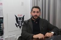 GIRNE - İlk Türk Siber Güvenlik Duvarı Uluslararası Arenada