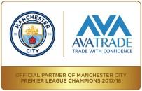 MANCHESTER CITY - Manchester City ile Avatrade Global ortaklık anlaşması sağladı