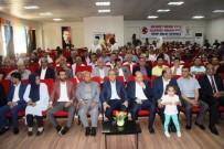 Mehdi Eker Açıklaması 'Kurşun Sıkmadan Da, Bomba Atmadan Da Sorunlarımızı Çözebiliriz'