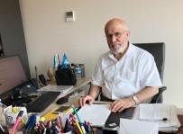 Prof. Dr. Osman Okka Açıklaması 'Yabancı Sermayeli Bankaların Davranışları Kontrol Altına Alınmalıdır'
