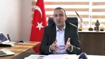 KALKINMA BANKASI - 'Teşvikler İhracatçının Önünü Açıyor'