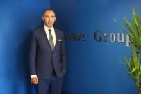 1 EYLÜL - Türk Domatesine Lojistik Destek Yatırımı