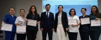 Türkiye'de İlk Defa 'Koruyucu Kardiyoloji Eğitim Hemşiresi' Programı Hayata Geçirildi
