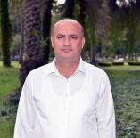 Üreticinin, 'Akdeniz Meyve Sineği' Korkusu