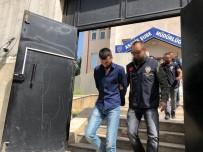 VAN CUMHURİYET BAŞSAVCILIĞI - Van'da Yasa Dışı Bahis Operasyonu Açıklaması 11 Gözaltı