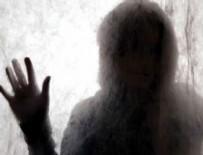 CİNSEL TACİZ - 6 yaşındaki çocuğa dedesinden cinsel saldırı