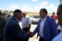 Atik'ten Yerli Otomobil Değerlendirmesi