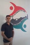 Avrupalı Gençler Diyarbakır'da Toplanacak