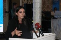 EMEKLİLİK YAŞI - Bakan Sarıeroğlu Açıklaması 'Türkiye'de Emeklilik Yaşı 65 Değil'