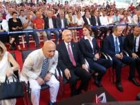 KARTAL BELEDİYESİ - CHP Lideri Kılıçdaroğlu Emeklilere Seslendi