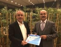 DAST-BİR İle Tarım Bakanlığı Ortak Rapor Açıklaması