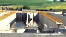 ERGENE NEHRİ - Ergene'nin su kalitesinde iyileşme başladı