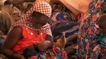 AFRİKALI - Göçmen Çocuklar Nijer'e Geri Dönüyor