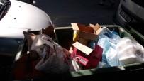 AREFE GÜNÜ - İzmit Belediyesi'nden Çağrı Açıklaması 'Geri Dönüşümü Mümkün Atıkları Çöpe Atmayın'