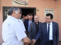 MHP Bursa Milletvekili Adayı Fevzi Zırhlıoğlu Açıklaması