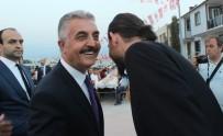 MHP Genel Sekreteri Büyükataman Açıklaması