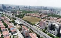 KÜLTÜR VE TURIZM BAKANLıĞı - Ankaralılar 5 Bin Yıllık Tarihle İç İçe Yaşıyor