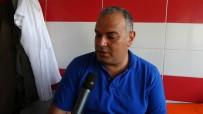 GıRGıR - Saros Körfezi Yerel Balıkçılarından Trollere Tepki