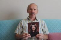 İŞ GÖRÜŞMESİ - Plazadan Düşerek Ölen Şule Çet'in Babası Açıklaması 'Kızımın İntihar Ettiğine İnanmıyorum'