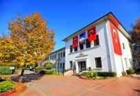 BELEDIYE OTOBÜSÜ - Sakarya Büyükşehir Bayrama Hazır