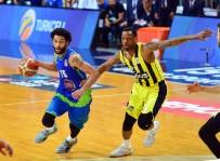 HENRY - Şampiyon Fenerbahçe Doğuş