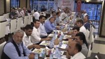 Siirt'te 'İmar Barışı' Anlatıldı