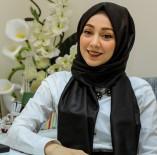 KURUYEMİŞ - Bayram'da Beslenmeye Dikkat
