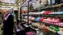 SAFRA KESESİ - Bayramda 'Ambalajlı Ürünler Tüketin' Önerisi