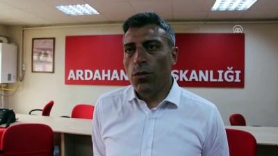 CHP Genel Başkan Yardımcısı Öztürk Yılmaz Açıklaması