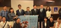 ÇIN HALK CUMHURIYETI - Çin'in Sichuan Bölgesi, Türk Turistleri Bekliyor