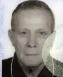 GURBETÇI - Denizli'de Trafik Kazasında Ölen Üç Kişi Gurbetçi Çıktı