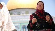 'Dünyada Sulh İsteniyorsa Filistin Sorununun Çözülmesi Lazım'