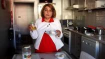 Evde Ürettiği Peynir Mayası İçin KOSGEB'ten Destek Alıp Ar-Ge Merkezi Kurdu