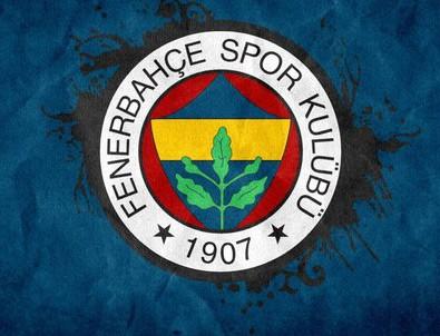 Fenerbahçe'nin görüştüğü iki isim!