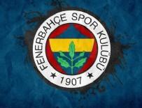 DIRK KUYT - Fenerbahçe'nin görüştüğü iki isim!