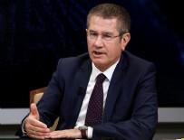 FÜZE SAVUNMA SİSTEMİ - Hükümetten kritik F-35 açıklaması