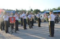 JANDARMA GENEL KOMUTANI - Jandarma Teşkilatının 179. Kuruluş Yıl Dönümü Kutlandı