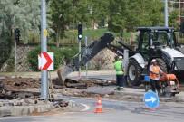 Kahramanmaraş'ta Sel Felaketinin İzleri Siliniyor