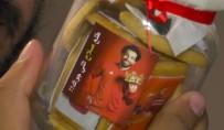 FIRINCILAR - Mısır'da Muhammed Salah çılgınlığı
