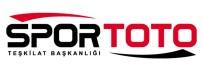 BAKIŞ AÇISI - Spor Toto'dan Türk Futboluna Para Yağmuru