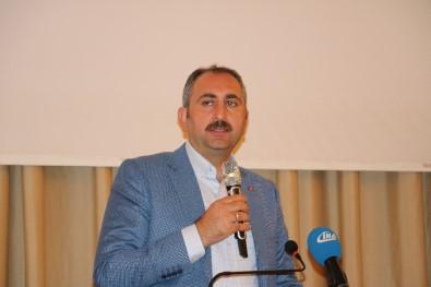 'Suruç'taki Saldırının Takipçisi Olacağız'