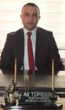 Ülkü Ocakları Başkanı Türker, Sürücüleri Uyardı