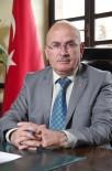 Ürgüp Belediye Başkanı Yıldız, Ramazan Bayramı Mesajı Yayımladı