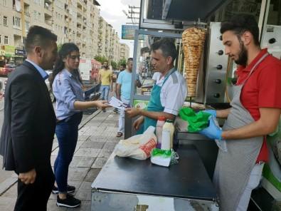 Yıldırım Açıklaması 'Türkiye'yi 2-3 Yıl Sonra Gençler Yönetecek'