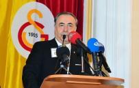 KASıRGA - 'Yine Başaracağız, Yine Kazanacağız'