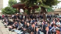 İSLAM BIRLIĞI - Balkanlar'da Ramazan Bayramı Coşkusu