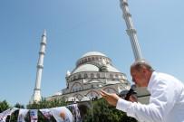 ENERJİ VE TABİİ KAYNAKLAR BAKANI - Cuimhurbaşkanı Erdoğan Açıklaması ' Şimdi Kandil'i Bombalıyoruz. Bir Kaç Gün İçinde Daha Müjdelerimiz Olacak' Dedi