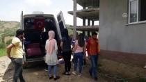 EREN ÜNIVERSITESI - 'İyilik Ağacı' Köy Okullarının Çehresini Değiştiriyor