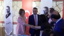 SELAHATTİN MİNSOLMAZ - Kırklareli'de Ramazan Bayramı