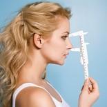 UYKU APNESI - Sağlıklı Nefes İçin Estetik Burun
